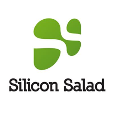 Silicon Salad Logo
