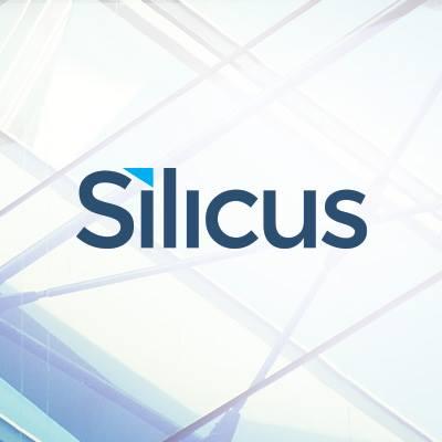 Silicus