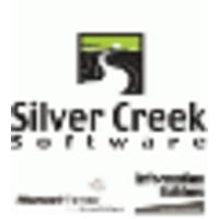 Silver Creek Software Ltd Logo