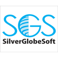 SilverGlobe Software Solutions Limited Logo