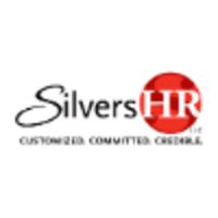 Silvers HR, LLC