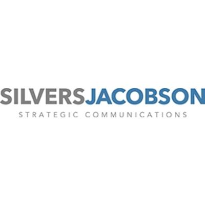 SilversJacobson, LLC Logo