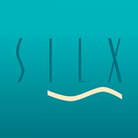 Silx Logo