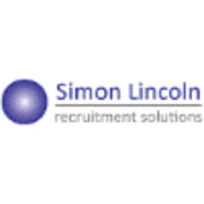 Simon Lincoln Recruitment Solutions Ltd Logo