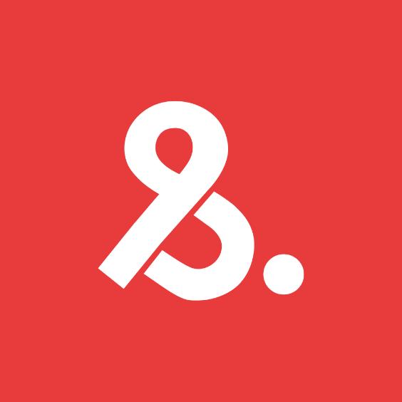 SimplePlan Media Logo