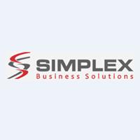 Simplex Business Solutions Ltd Logo