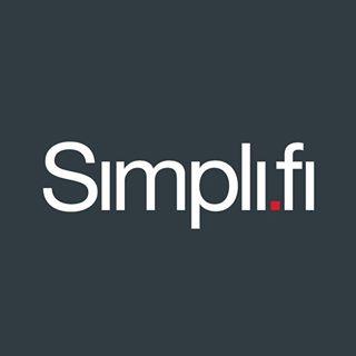 Simpli.fi Logo
