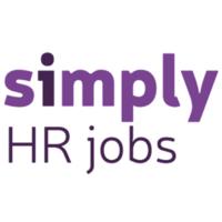 Simply HR Jobs