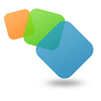 Simply Made Apps logo