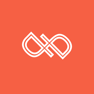 SimplyPHP Logo