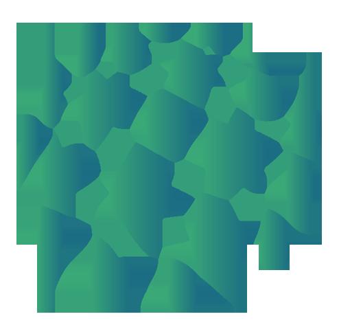 SINERGIA LABS Logo