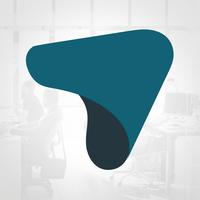 SinalizeWeb Agência de Marketing Digital