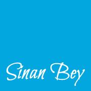 Sinan Bey Logo