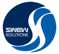 Sinew Solutions Logo