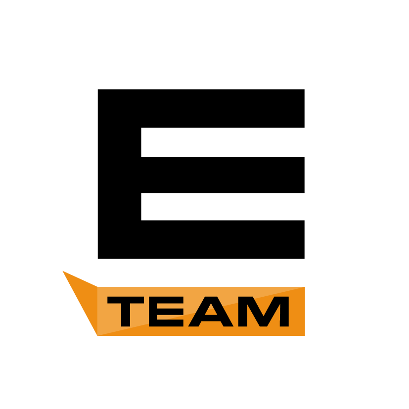 Evolvice Team