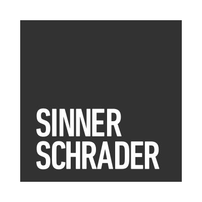 SinnerSchrader Logo