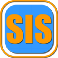 Simple Intelligent Systems Logo