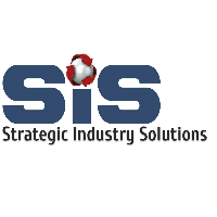 SIS Software