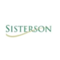 Sisterson & Co. LLP Logo