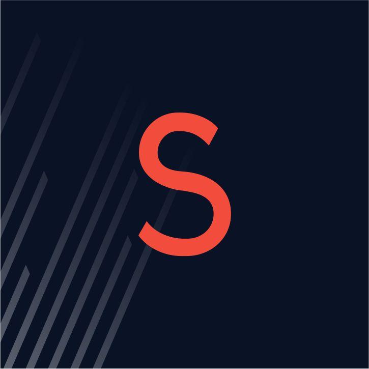 Stanton lab Logo
