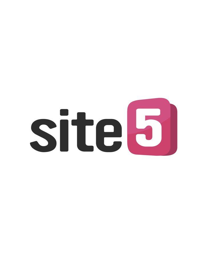 Site5Logo