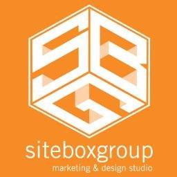 Siteboxpro