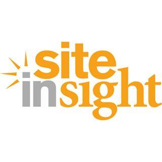 SiteInSight