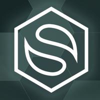 SivinTech Logo