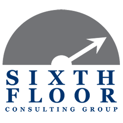 Sixth Floor Consulting Group