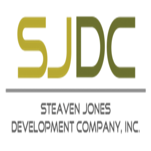 Steaven Jones Development Company