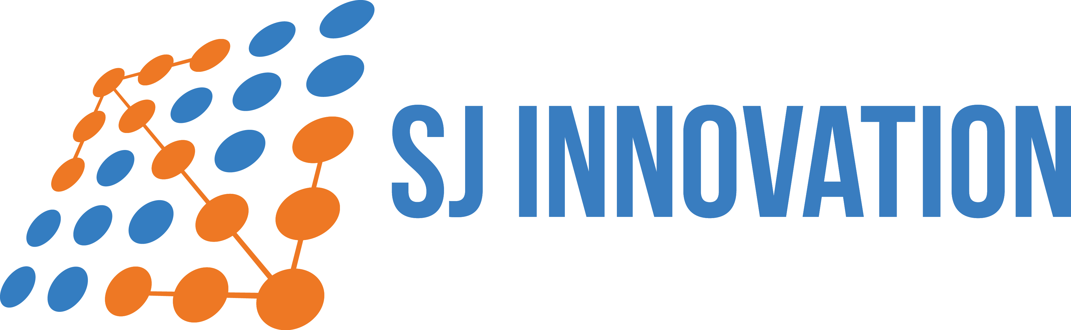 SJ Innovation LLC Logo