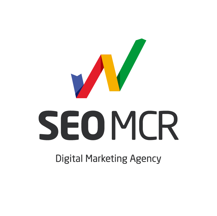 seomcr.com