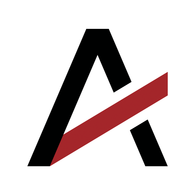 Lotasoft Logo