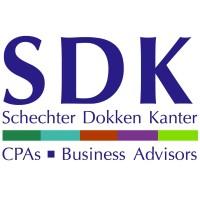 SDK CPAs