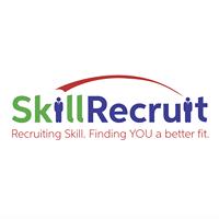 SkillRecruit