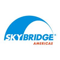 Skybridge Americas Logo
