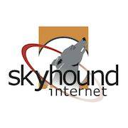 Skyhound Internet