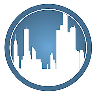 Skyline Properties Logo