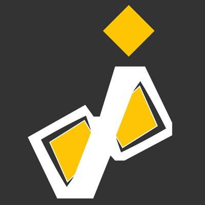 Incora Logo