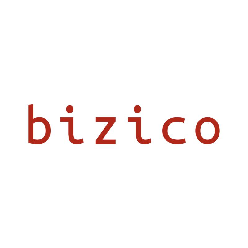 Bizico Logo