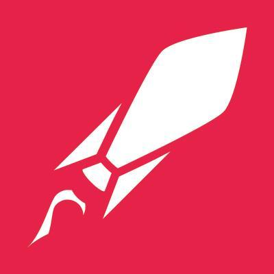 Skyrocket Digital Logo