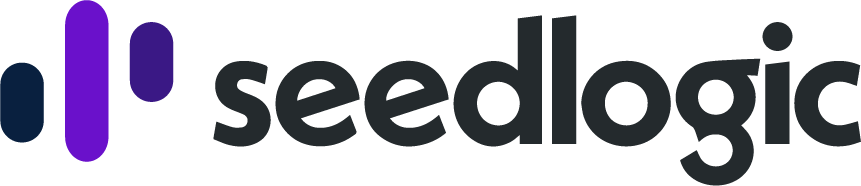 Seedlogic Logo