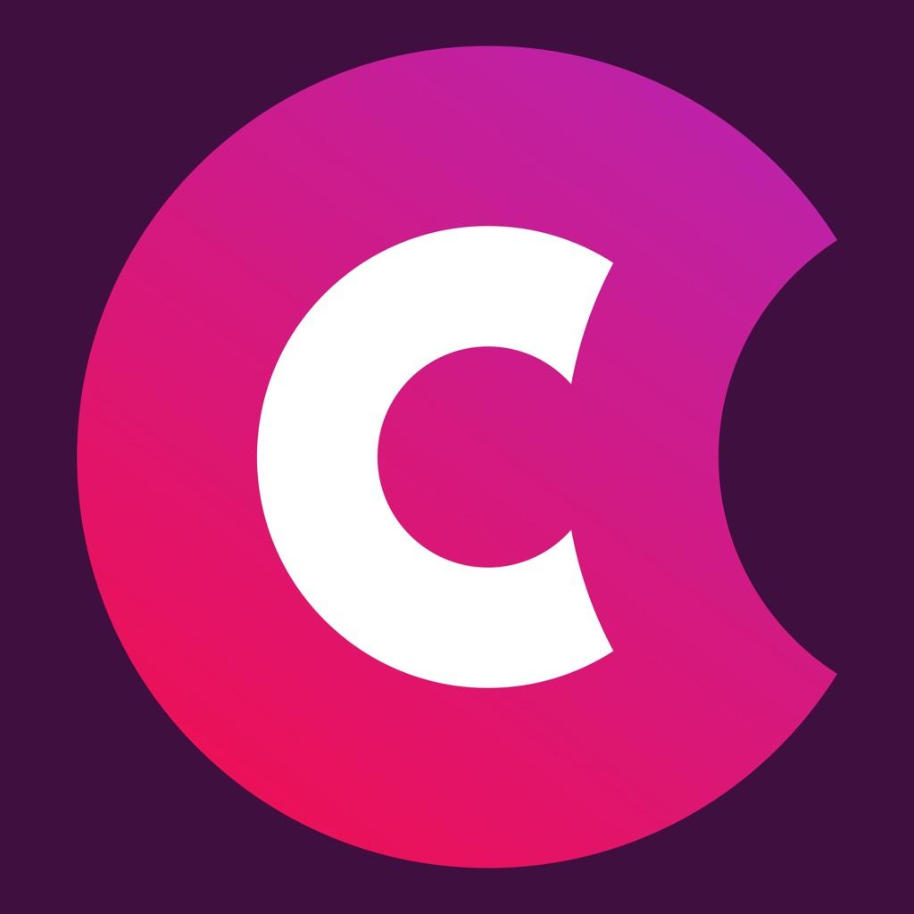 CookieDev Logo