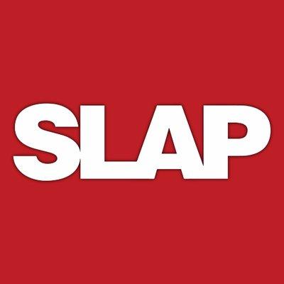 SLAP Company