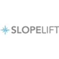 SlopeLift