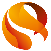 Software Mind Logo