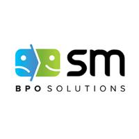 SM BPO Solutions
