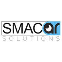 SMACAR Solutions, Inc Logo