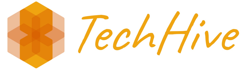 TechHive Logo