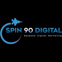 Spin 90 Digital